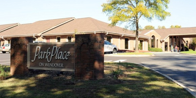 Records Reveal 20 Previously Unknown Medical Emergencies at NC Abortion Facility Responsible for Patient Death