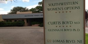 34 Botched Abortions Now CONFIRMED At Southwestern Women's Options Since 2008