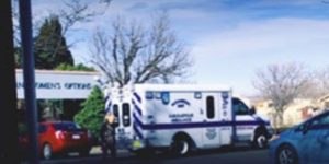 Two Medical Emergencies at New Mexico Late-Term Abortion Clinic Highlight Need for Trump's Ban on Barbaric Procedures