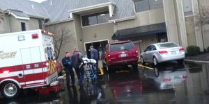 Ohio Late-Term Abortion Clinic Calls 911 For Unconscious, Seizing Patient