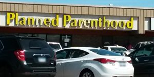 """No Sirens!"" Planned Parenthood Ordered Cold Response for Ambulance During Medical Emergency"